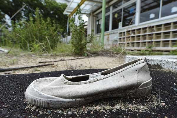 shoesTM3_0889.jpg